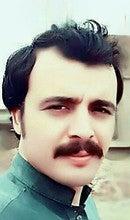 Arslan Khan (Arslanwa)