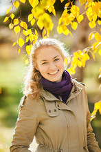 Elena Kornienko (Lelsoleil)