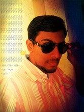 Yogesh Manjunatha (Thalayogesh530)