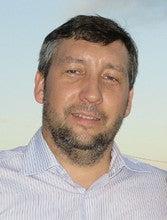Dmitriy Shchetinskiy (Trysky)