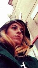 Antonella Apuzzo (Antonellaapuzzo)