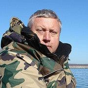 Vladimir Prokaev (Sabrikl1)