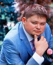 Nikolay Antonov (Garrett1984)