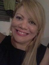 Glenda Liz  Arroyo (Glendalizarroyo)