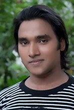 Arman Khan (Armankhan01820)