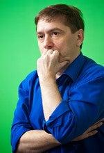 Konstantin Domanov (Kdomanov)