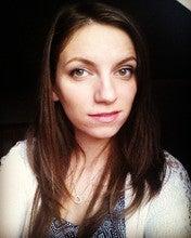 Mathe Rita (Henriem005)
