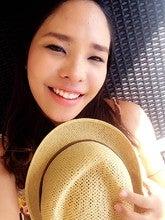 Panithan Mahawongthong (Pcessani7)