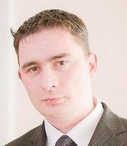 Maksim Kozlov (Arvutiexpert)