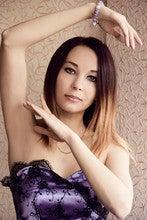Elena Barinova (Ele2381)