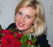 Victoria Kovelina (Viclin)