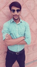 Mahad Wajid (Wajid8687)