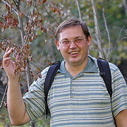 Dmitry Filippov (Aramiskolomna)