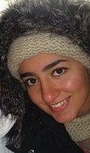Sara Balbaa (Sarabalbaa)