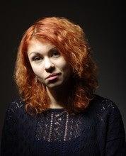 Olga Redchych (Olgaredchych)