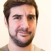 Damien Jobron (Pingoa)