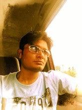 Anjan Basu (Anjantweety)