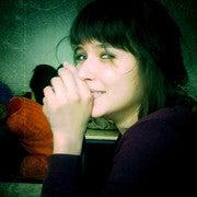 Ekaterina  Glazovak (Homunkulus28)