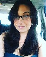Gina Setaphina (Setaphina)