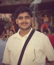 Ashvini Kumar (Ashvinik26)