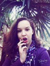 Talia Daniels (Taliadaniels16)