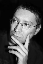 Piotr Romański (Perrel77)