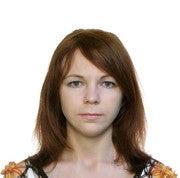 Evgeniia Mironova (Evmir80)