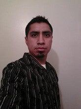Luis Martinez (Iggymart)