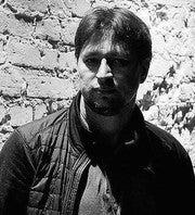 Igor Strajin (Strajin)