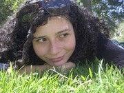 Estefania Arzola davila (Stf0788)