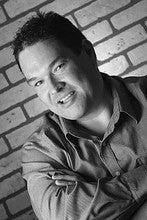 Robert Clark (Rwkclark)