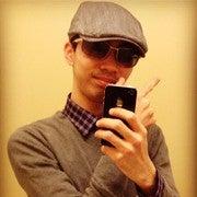 Khoi Hoang (Toby7781)