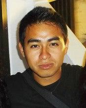 Carlos  Hernandez  (Bahurel)