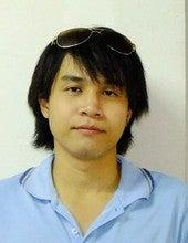 Anugul Wongmueng (Anugulphoto)
