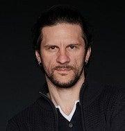 Andrei Baryla (Barylaandrei)