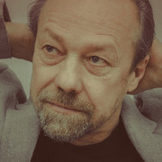 Aleksei Popov (Sandipruel)