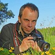 Jukka Palm (Jukkapalm)