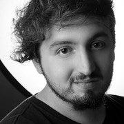Lucas Brozzoni (Brozzonistudio)