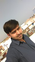 Sujit Patel (Sujitppatel)