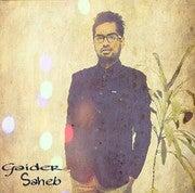 Deepak Gaider (Deepakgaider123)