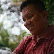 Anh Tuan Nguyen (Naty2000)