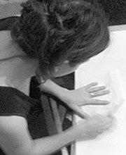 Anna Shustova (Myxolct)