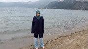 Zehra Eker (Zehraeker)