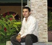 Elmer Ramirez (Elmerjrc)