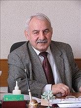 Kazbek Chermit (Chkazbek)