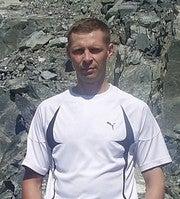 Boris Yakovlev (Tunic54)