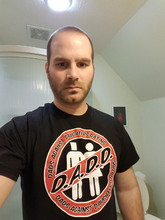 Matt Rossi (Mtda80)