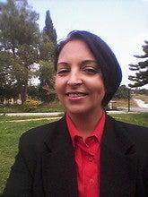 Katerina Fili (Filikaterina)