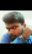 Vinay Raj (Vinayraj3562)