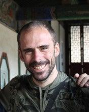 Álvaro García Torres (Alvargartorre)
